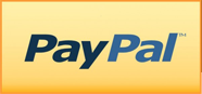 btn-paypal